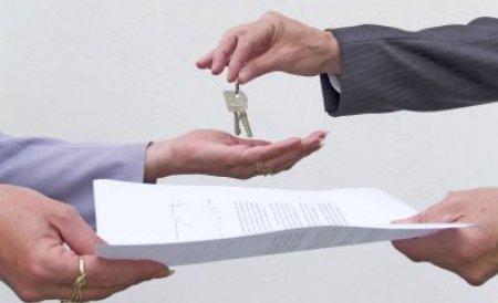 Guvernul extinde lista beneficiarilor de locuinţe de serviciu, cu şefi de departamente şi directori