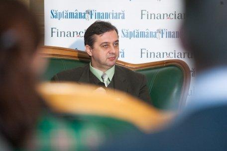 Consilier prezidenţial: Noua strategie de politică externă a Rusiei este reunificarea spaţiului post-sovietic. Am revenit în plin război rece