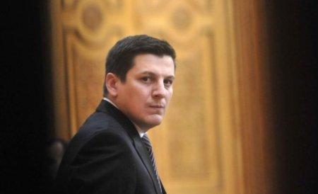 Parlamentarii şi oamenii de afaceri, cei mai vânaţi oameni de procurorii anticorupţie în 2012