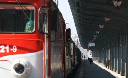 Anul Nou vine cu restructurări în Ministerul Transporturilor. Spitalele CFR, în subordinea CNAS sau a autorităţilor locale