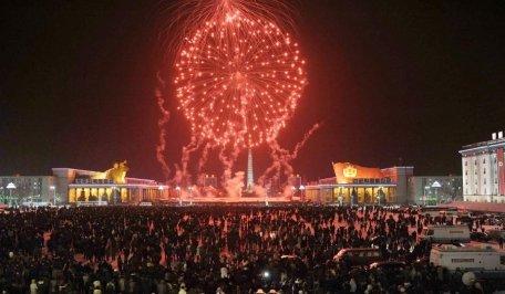 Coreea de Nord va deschide porţile pentru investitorii străini