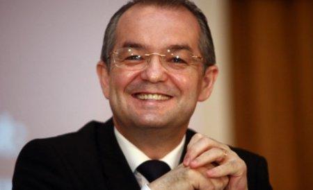 Boc îl acuză pe Ponta de dezinformare: Încearcă să arunce vina în altă parte