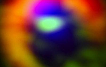 Imaginea care arată cum se formează VIAŢA. Naşterea unei planete, surprinsă de oamenii de ştiinţă