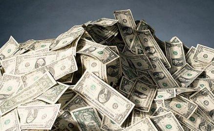 Lecţie de onestitate. Un taximetrist din China a returnat o sacoşă plină cu bani