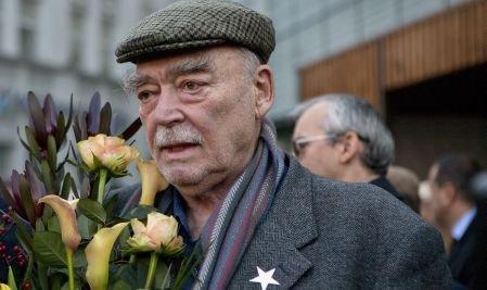 Mircea Albulescu a fost EXTERNAT. Ce spun medicii despre starea de sănătate a actorului