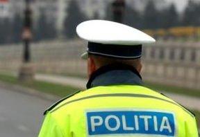 Şeful Poliţiei din Sânnicolau Mare, schimbat din funcţie în urma unui scandal dintr-un club