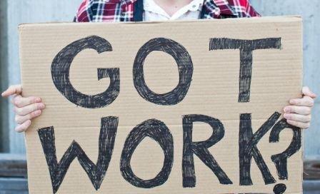Ce s-a întâmplat luna aceasta cu rata şomajului în România. Cele mai recente informaţii oferite de INS