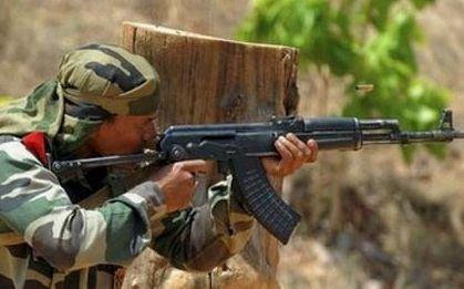 Şapte poliţişti indieni au fost ucişi într-un schimb de focuri cu rebelii maoişti