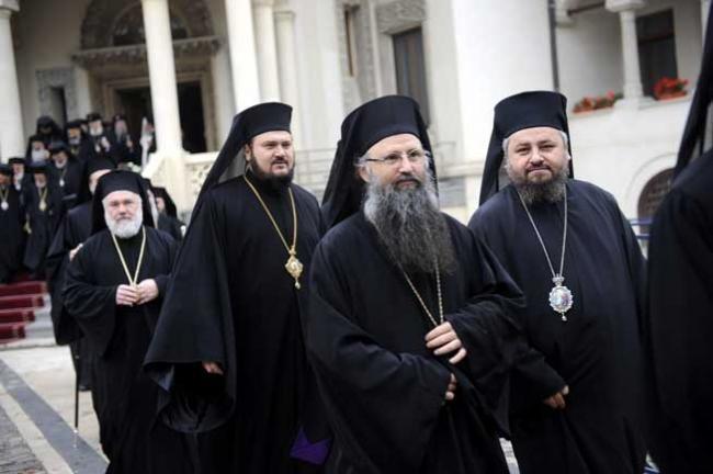 """Biserica Ortodoxă Română: """"Nu se fac nici slujbe, nici POMENI în cazul persoanelor incinerate"""""""