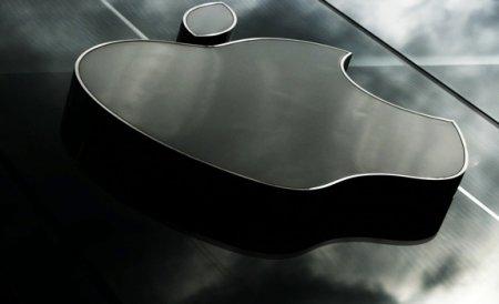 Dacă ar fi o companie, Apple iPad ar fi mai valoroasă decât Nike sau McDonald's
