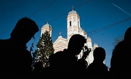 Din România. Băiat de preot, prins cu droguri
