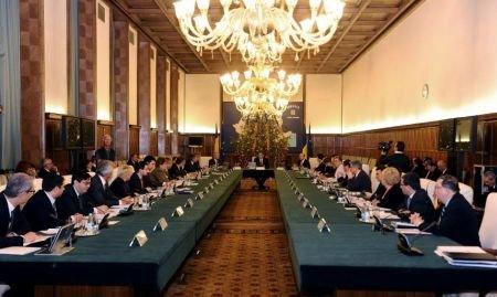 Modificările aduse Codului Fiscal şi timbrul de mediu, promulgate azi prin Ordonanţă de Urgenţă