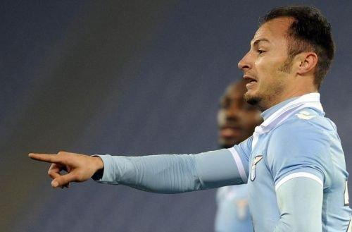 Radu Ştefan a marcat pentru Lazio în sferturile de finală ale Cupei Italiei