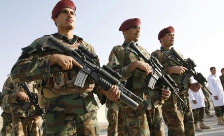 SUA analizează ipoteza unei retrageri totale din Afganistan