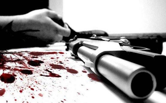 Femei executate într-o instituţie importantă din Paris. Au fost împuşcate în cap