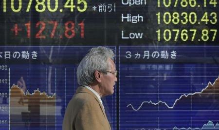 Cum vor japonezii să stimuleze economia. Programul presupune cheltuieli de 116 miliarde de dolari