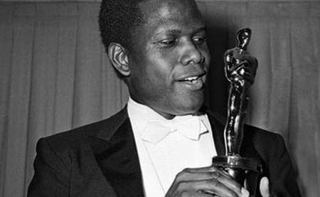 """Incredibila poveste de viaţă a primului bărbat de culoare care a câştigat premiul Oscar la categoria """"cel mai bun actor în rol principal"""""""