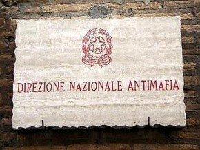 Lovitură grea pentru Camorra. Anchetatorii italieni au pus sechestru pe bunuri în valoare de 90 de milioane de euro