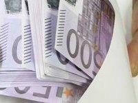 A vrut să facă profit, dar a luat o ŢEAPĂ de 700.000 de euro. Vezi cum se face ŞMENUL la ruşi