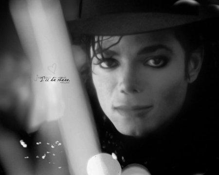 Cumpărăturile, adevărata cauză a morţii lui Michael Jackson