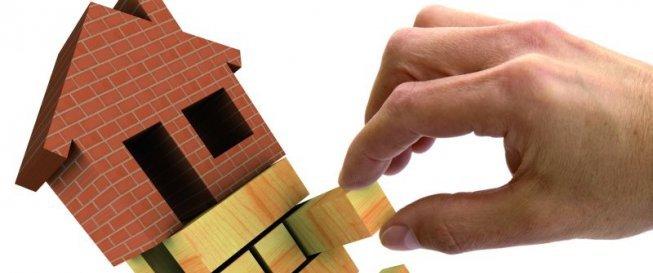 Pariul pe care nu toată lumea îl va câştiga în 2013. Ce se va întâmpla pe piaţa imobiliară în acest an