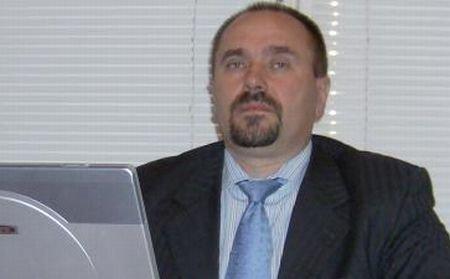 Scandal la Chişinău. Procurorul general al Moldovei s-a autosuspendat din funcţie