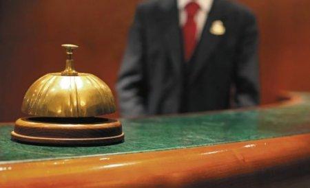 Senat: 99 de parlamentari stau la hotel, doar 17 senatori au solicitat bani pentru chirie