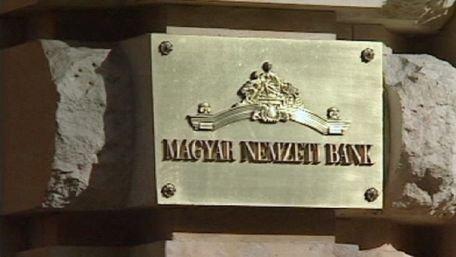 Preşedintele Băncii Naţionale a Ungariei: Am luat mai multe măsuri anticriză decât majoritatea statelor din regiune