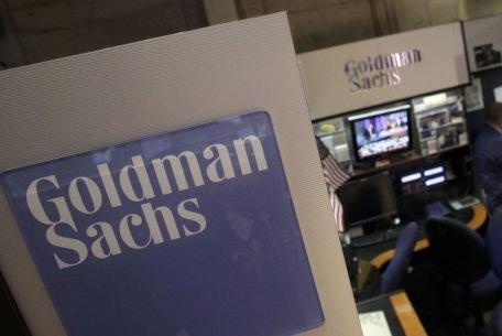 Şeful Goldman Sachs ar putea redeveni cel mai bine plătit director de pe Wall Street