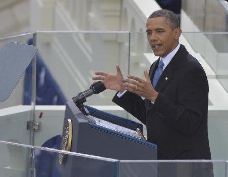 Administraţia preşedintelui Obama elaborează un nou manual antiterorist