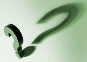 """Cine este """"supriza"""" Guvernului Ponta. Este mai bogat decât orice ministru"""