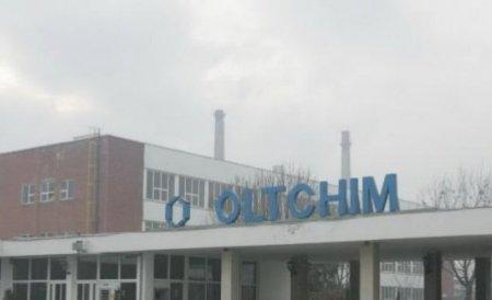Ponta a discutat cu FMI despre Oltchim: Insolvenţa este principala variantă luată în calcul - surse