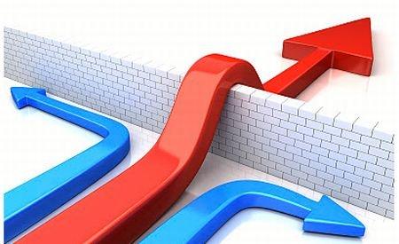 Ce creştere va înregistra economia României în acest an