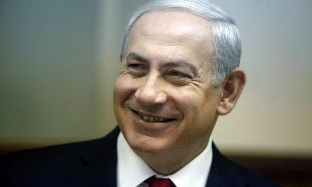Exit-poll: Partidul premierului israelian Netanyahu şi aliaţii săi câştigă alegerile anticipate cu un mic avans