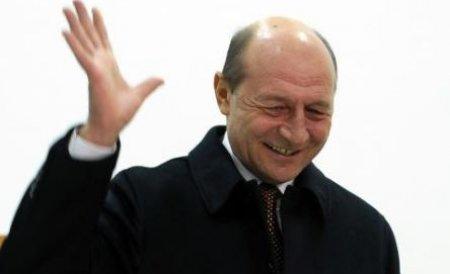 Traian Băsescu a refuzat recuperarea creanţei României, de 2 miliarde de dolari, de la Irak