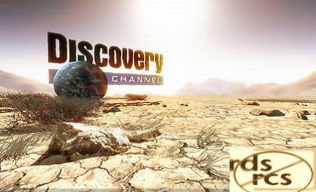 CNA a aprobat oficial scoaterea televiziunilor Discovery din reţelele de cablu ale RCS&RDS