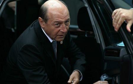Cum ar putea fi Traian Băsescu determinat să demisioneze. Află soluţia propusă de preşedintele Camerei Deputaţilor