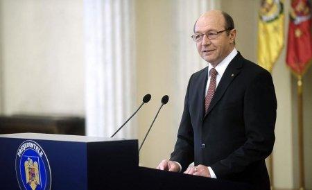 Preşedintele Băsescu merge în America Latină, pentru un summit şi o vizită oficială în Peru