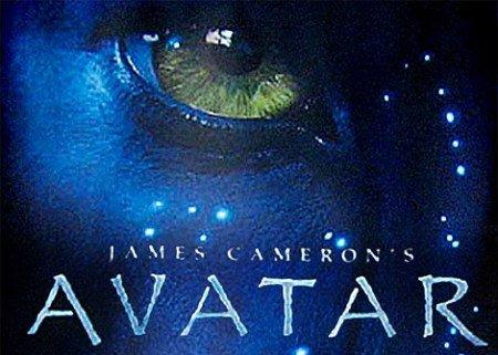 """Scandal uriaş din cauza filmului fenomen """"Avatar"""". James Cameron, acuzat de plagiat"""