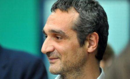 """Sebastian Lăzăroiu despre PDL: """"Nu îl va ajuta să-şi revină nici mama tuturor convenţiilor"""""""
