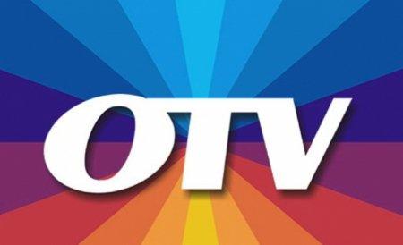 Situaţie FĂRĂ PRECEDENT: OTV - amendată la două zile după închiderea emisiei