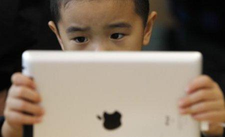Apple a renunţat IMEDIAT la colaborarea cu o fabrică din China după ce a făcut această descoperire