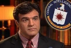 Un fost ofiţer CIA a primit 30 de luni de închisoare pentru divulgarea de informaţii clasificate