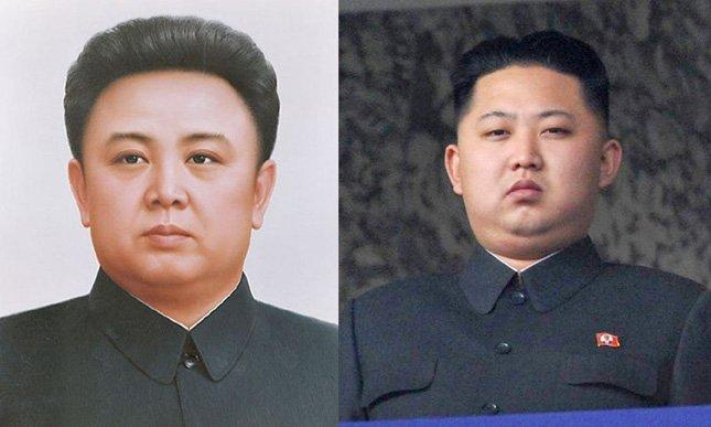 Un nou mister legat de Coreea de Nord bulversează lumea. Zvonul este negat cu vehemenţă