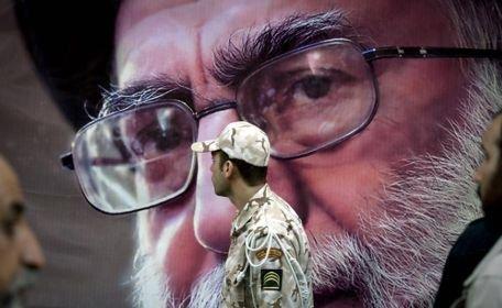 Iranul ameninţă: O intervenţie externă în Siria va fi considerat un atac împotriva Iranului