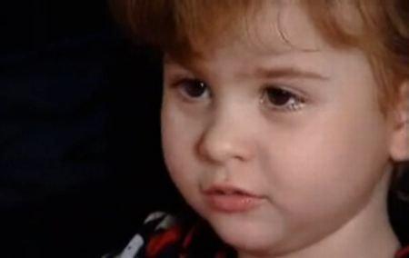 Un copil reformează Sănătatea. Boala rară de care suferă a fost inclusă în nomenclatorul bolilor