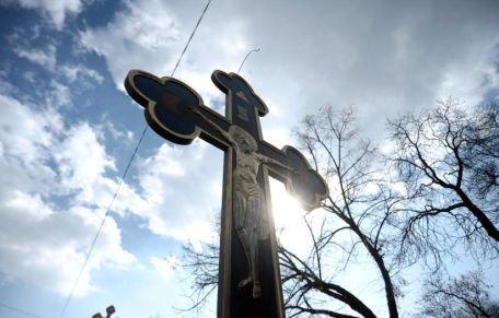 """Ediţie de Weekend: Dumnezeu nu miluieşte la privat şi a vorbi despre banii Bisericii """"nu este frumos"""""""