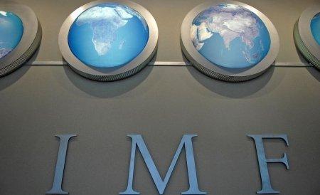 FMI amână semnarea unui acord nou, de tip preventiv, cu România