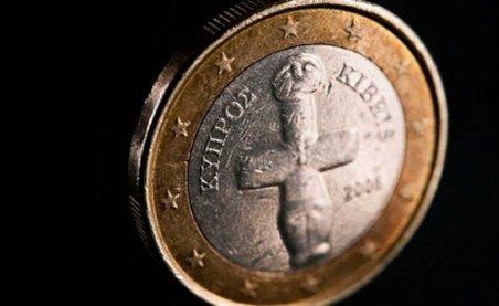 O ţară mică din Europa îngrijorează BCE. Bancherii vorbesc de riscul agravării crizei de aici asupra euro