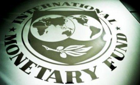 Presată de datorii, Ucraina cere al treilea acord cu FMI